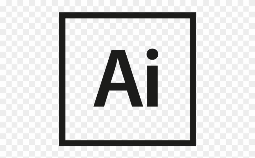 Clip Art Logo Illustrator.