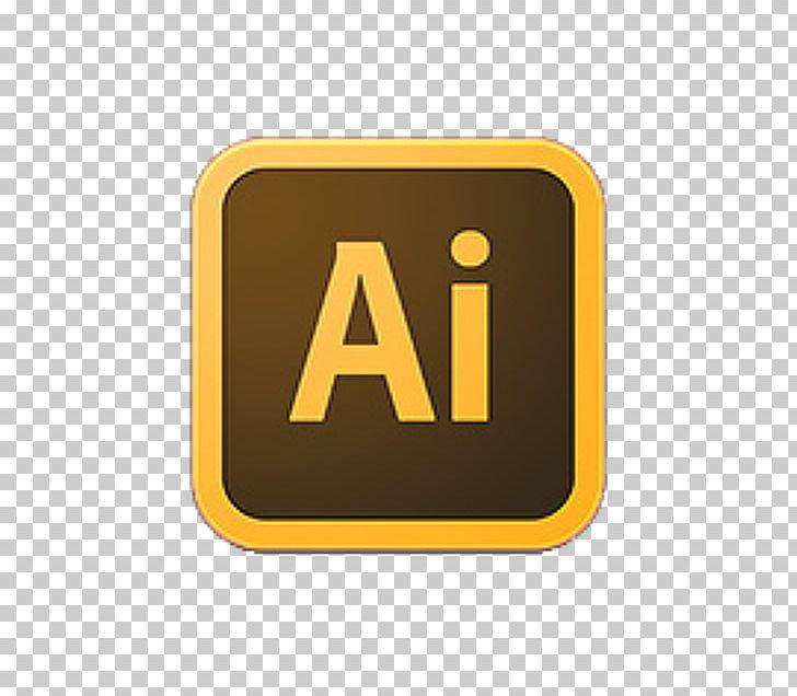 Illustrator Adobe InDesign Bitmap PNG, Clipart, Adobe, Adobe Acrobat.