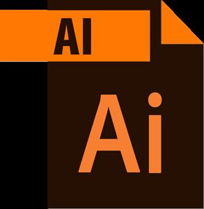Illustrator Logo Vectors Free Download.