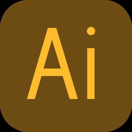 Illustrator PNG Icon (3).
