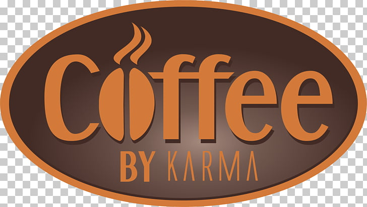 Logo Font Product Orange S.A., illy coffee logo PNG clipart.