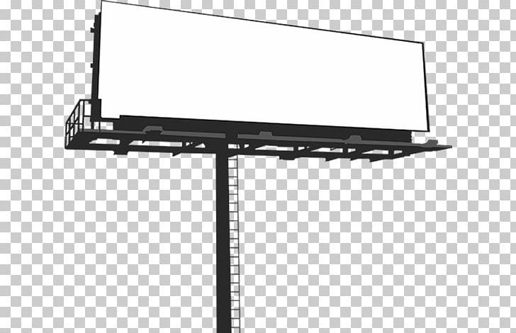 Advertising Poster Billboard Electro Urbano Ingeniería En.