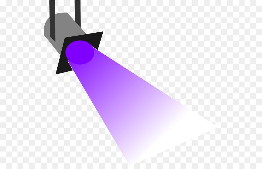 Spotlight, Etapa De Iluminación, Etapa imagen png.
