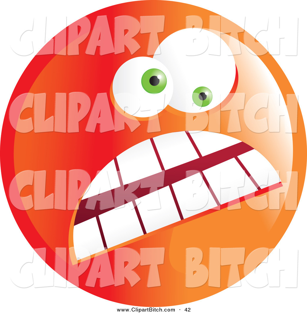 Clip Art Crazy Awesome Clipart.