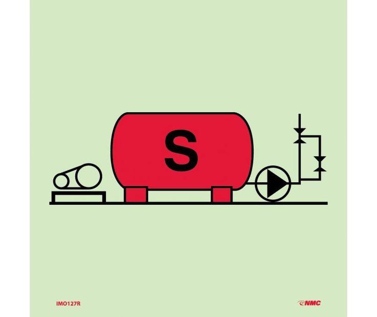 1000+ ideas about Sprinkler Installation on Pinterest.