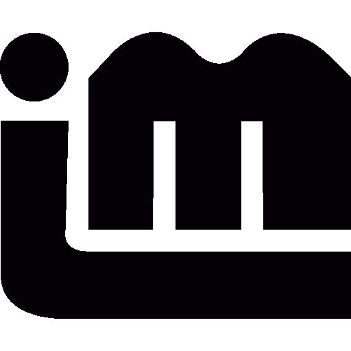 IM Logo.