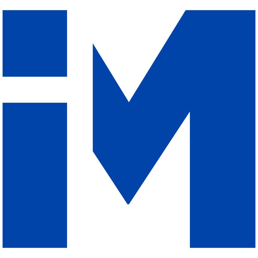 25 Elegant Monogram Logo Designs.