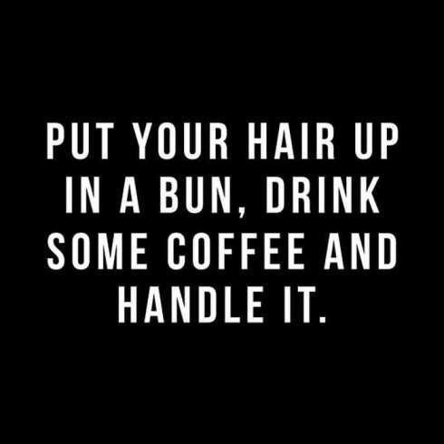 17 best Coffee Quotes on Pinterest.