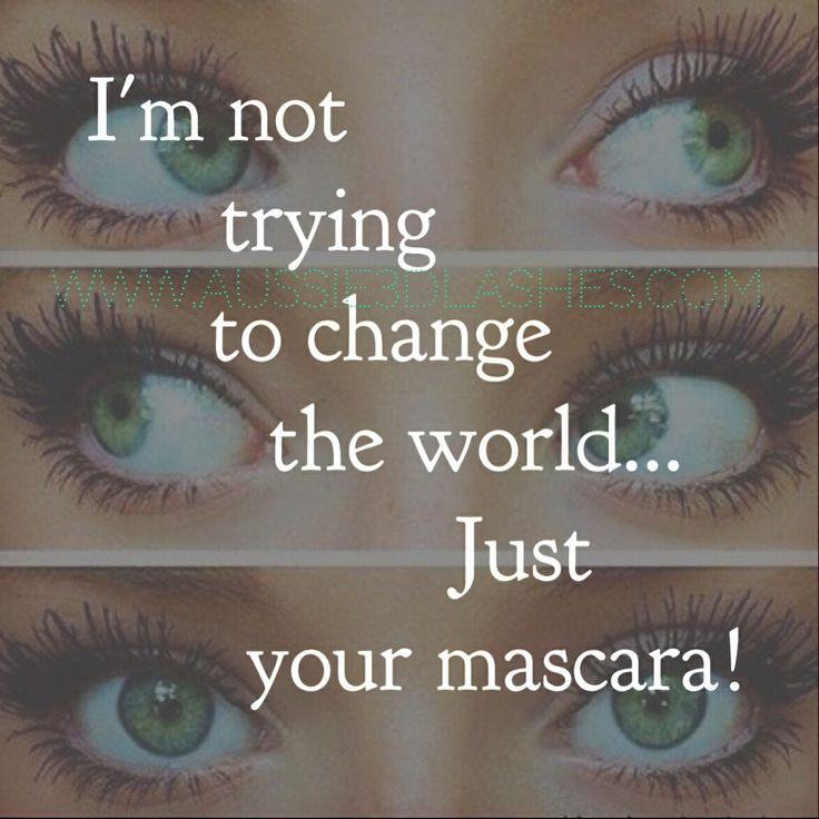 17 Best images about be YOUnique on Pinterest.