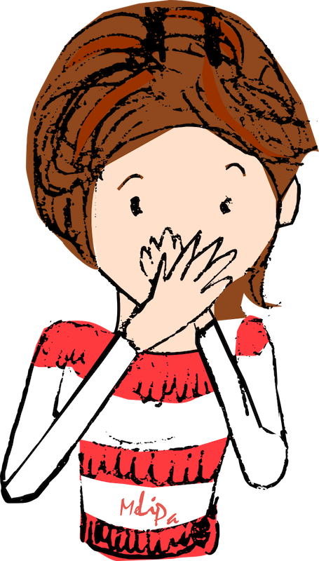 Free I\'m Sorry Cliparts, Download Free Clip Art, Free Clip.