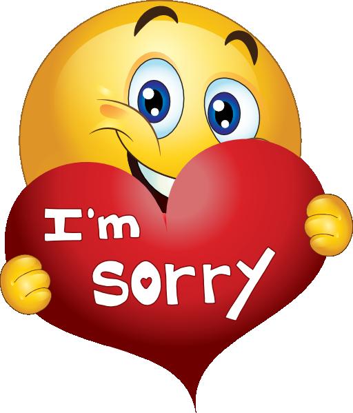 Im Sorry Emoji (PNG).