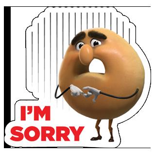 I'm Sorry.PNG.