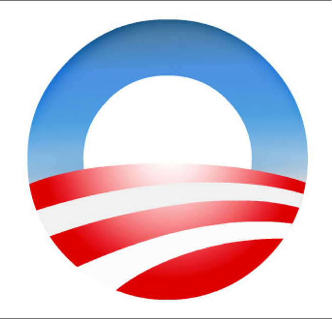 Design experts trash Hillary\'s new logo.