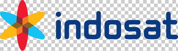 Logo Indosat Indonesia IM3 Ooredoo Portable Network Graphics.