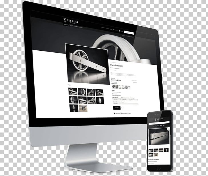 IPhone 5 MacBook Pro Mockup IMac PNG, Clipart, Brand.