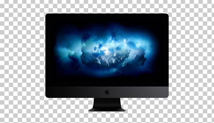MacBook Pro IMac Pro PNG, Clipart, 5k Resolution, Allinone.
