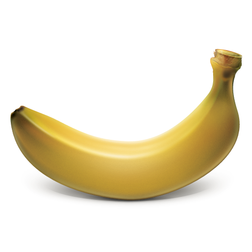 Banana PNG Images Transparent Free Download.