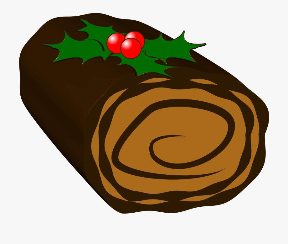 Logs Clipart Cartoon.