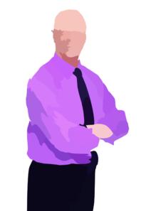 Client Clipart.