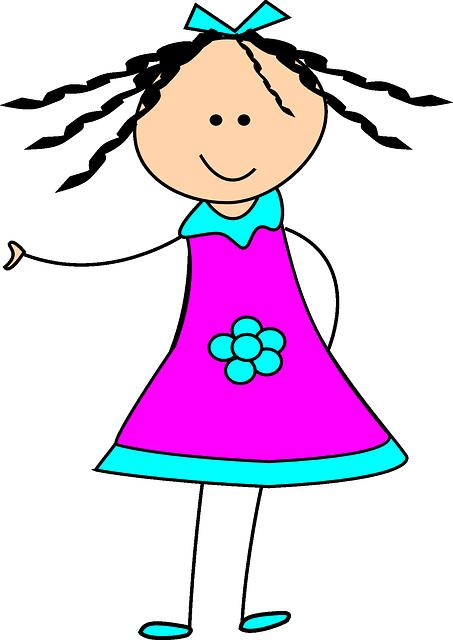 Image gratuite sur Pixabay.