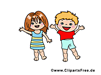 image clipart gratuite a télécharger.