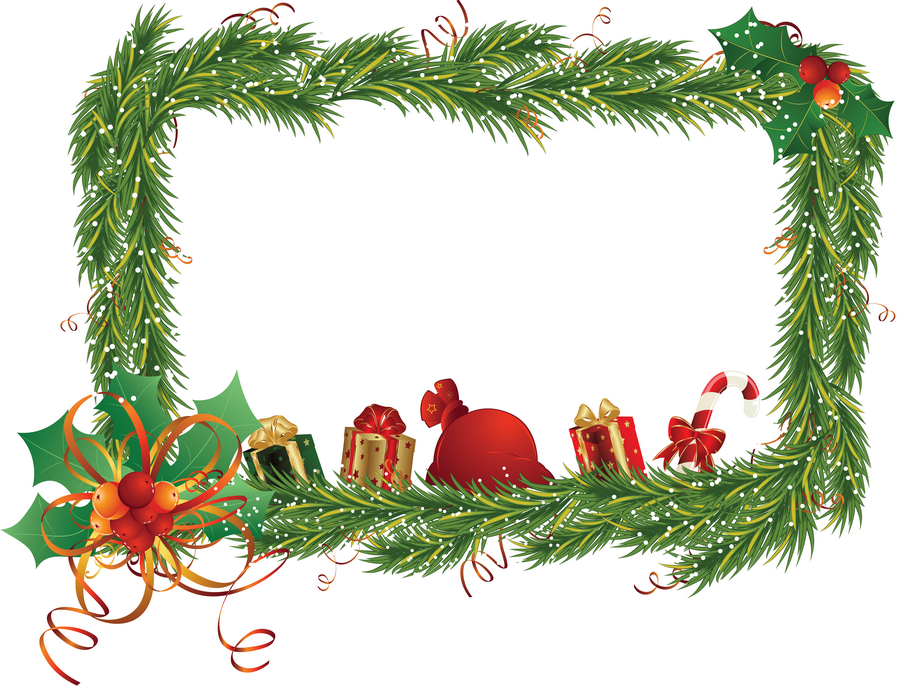 Image clipart noel 4 » Clipart Station.