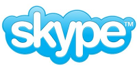 Just Add Clipart: Skype in First Grade.