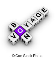 Bon voyage Illustrations and Clip Art. 517 Bon voyage royalty free.