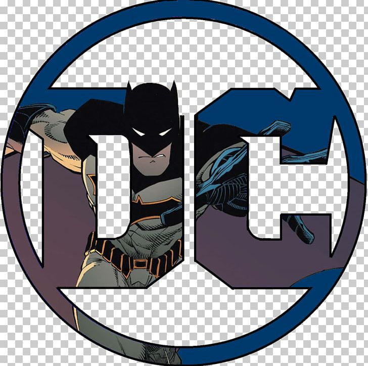 Diana Prince Batman DC Comics Logo Comic Book PNG, Clipart.
