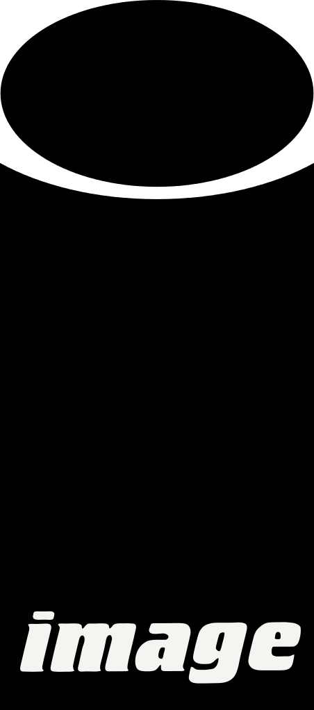 File:Image Comics logo.svg.
