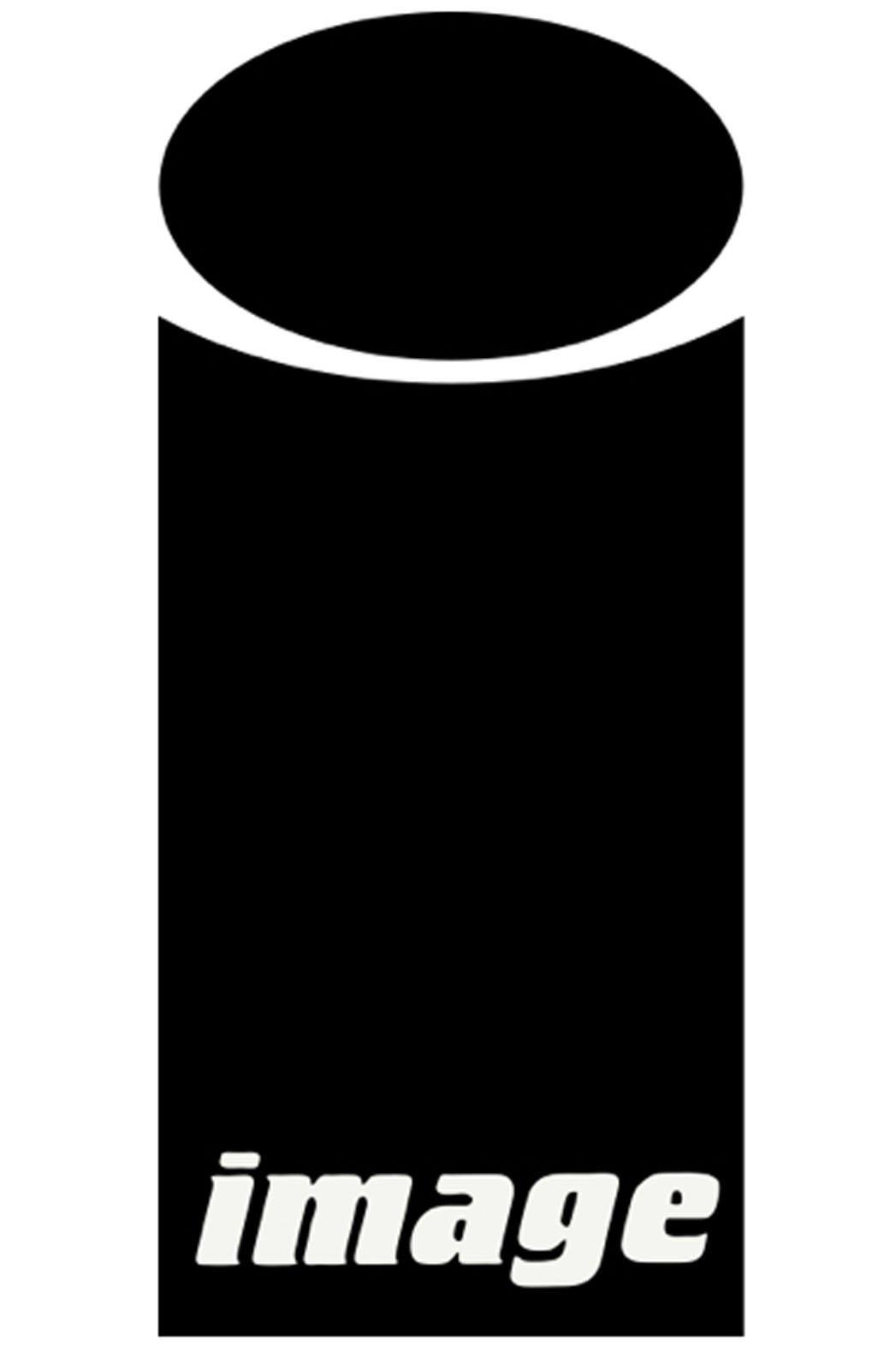 Image comics Logos.