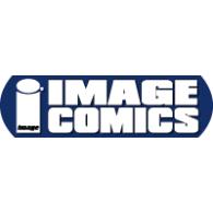 Image Comics.