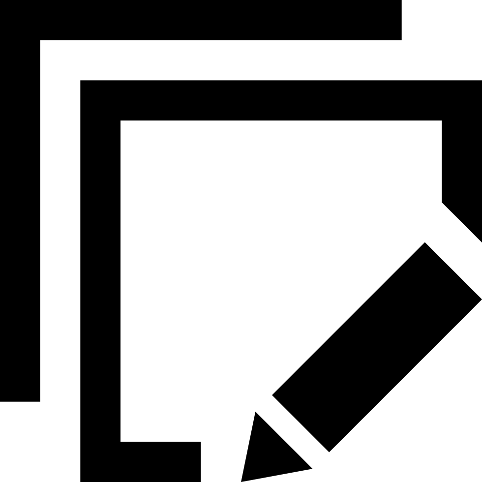 Png Transparency Editor.