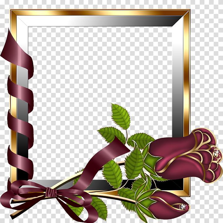 Light Background Frame, Frames, Editing, Online Editing.