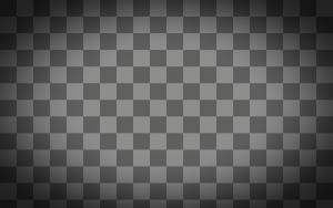 Vignetting Filter.