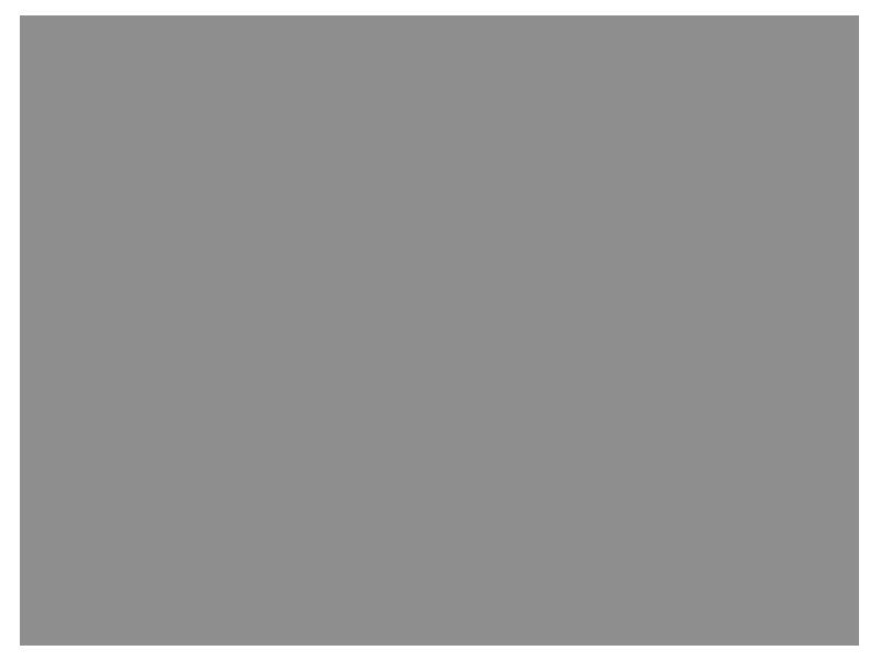Index of /htdocs/content/plugins/slider/images.