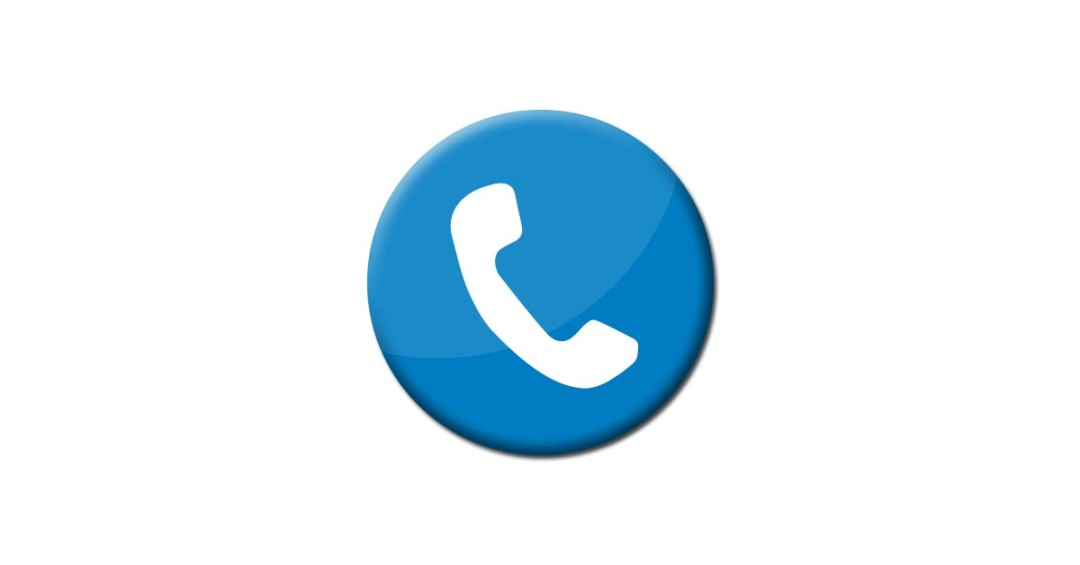 Phone Icon Vector and PNG.