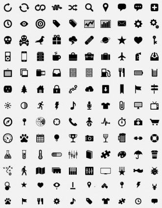 Vector Icon PNG Transparent Vector Icon.PNG Images..
