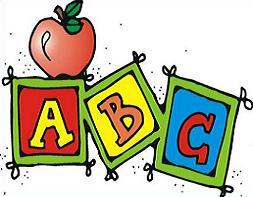 Letters Clipart & Letters Clip Art Images.