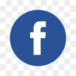 Facebook Logo Png (94+ images in Collection) Page 1.