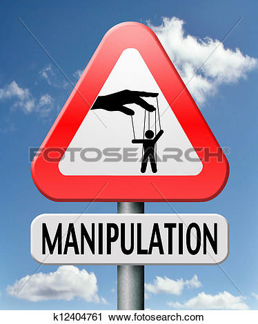 Manipulation Stock Illustrations. 3,545 manipulation clip art.
