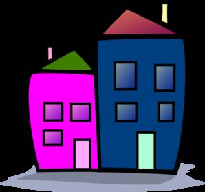 Clip Art Buildings & Clip Art Buildings Clip Art Images.