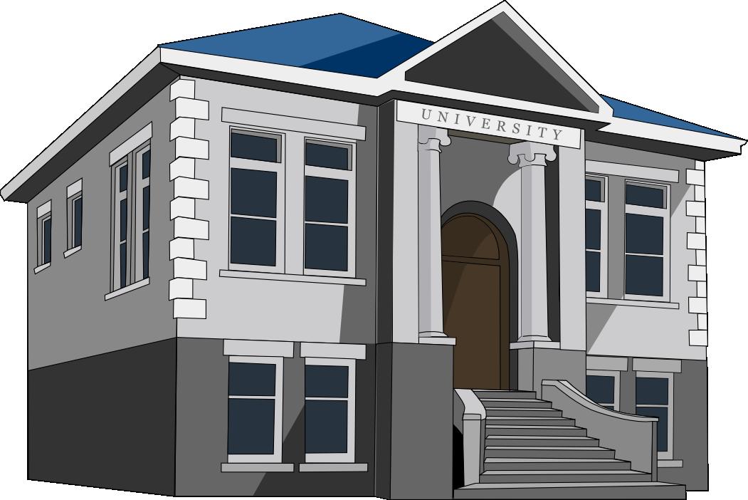 Clipart Building & Building Clip Art Images.