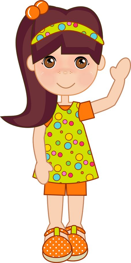 Free Girl Clipart, Download Free Clip Art, Free Clip Art on Clipart.