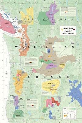 Wine Journals, Maps, & Posters : True.