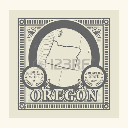 320 Pacific Northwest Stock Illustrations, Cliparts And Royalty.