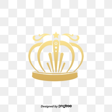 Crown PNG Images, Download 4,950 Crown PNG Resources with.