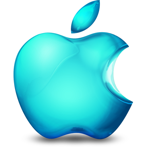Free apple icon png #40399.