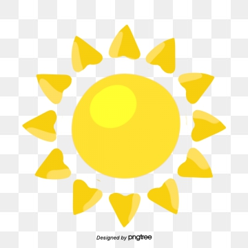Sun PNG Images, Download 19,245 Sun PNG Resources with Transparent.