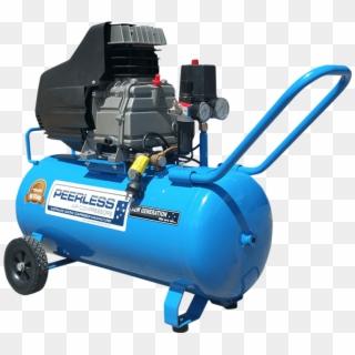Air Compressor Tank Dimensions, HD Png Download (#1407548), Free.